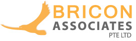 Bricon Associates Pte Ltd